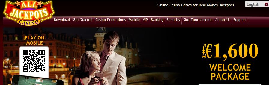Casino factory jackpot online table mountain casino in friant